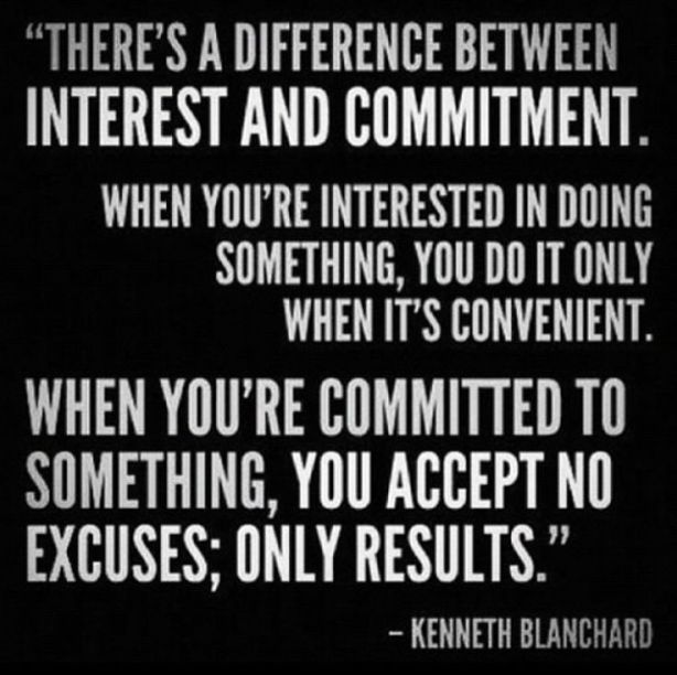 Commitment-Quotes-6